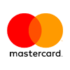 mastercard accepted image