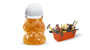 orange-gummy-bear-tool-box