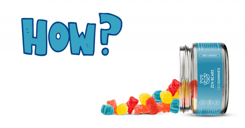 How do CBD gummies work_ (3)