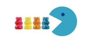 How many CBD gummies should I eat_ (1)