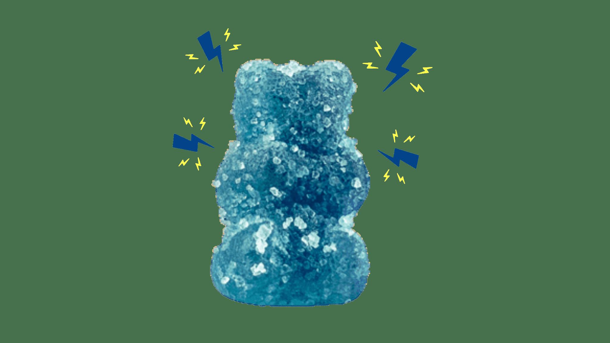 stressed-blue-gummy