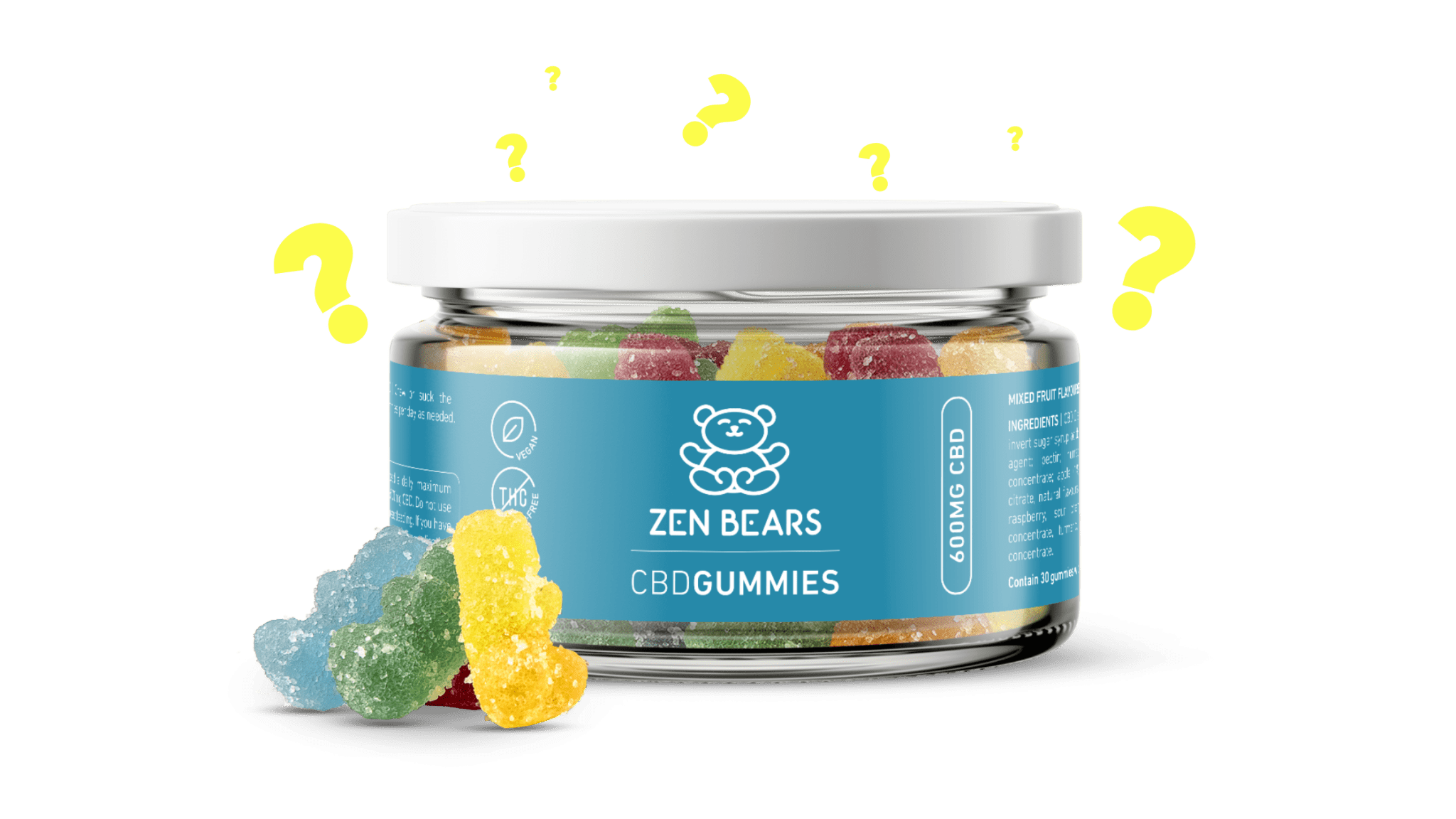 zenbears-jar-question-mark